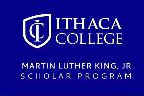 Martin Luther King Jr Scholarship Promotional Video